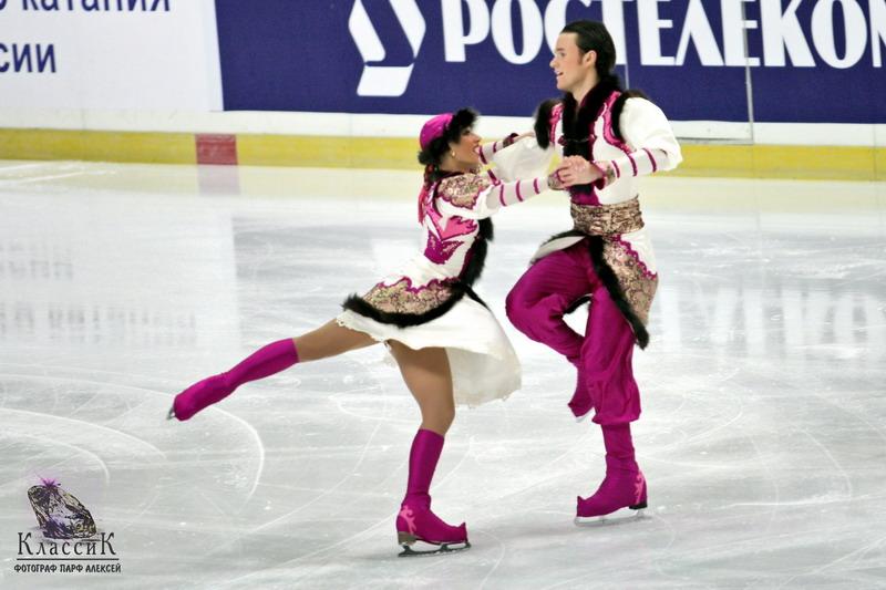 Телепрограмма тв России на пятницу 23 февраля 2018 года